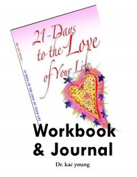 21 days workbook (2)