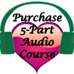 audio_course