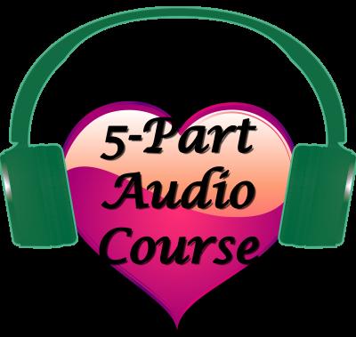 audio_course